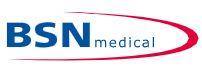 bsnmedical-logo