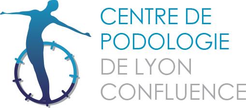 centre-podologie-lyon-confluence-logo2