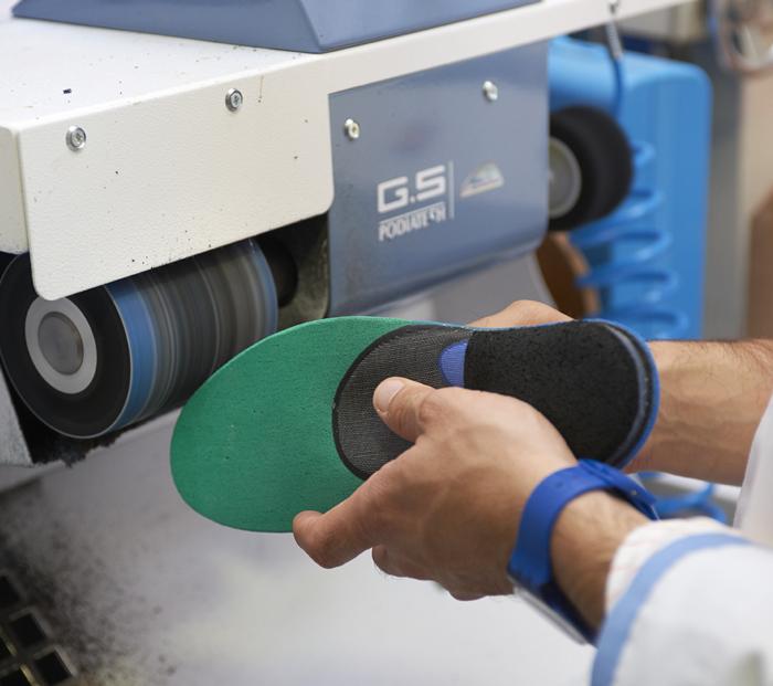 fabrication-semelles-orthopediques-lyon