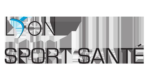lyon-sport-sante-logo