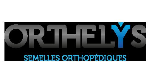 orthelys-bron-logo