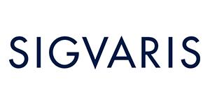 sigvaris-logo