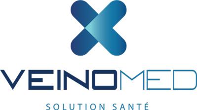 veinomed-logo