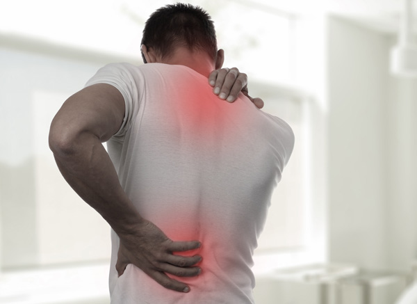 soigner-maldedos-semelles-orthopediques