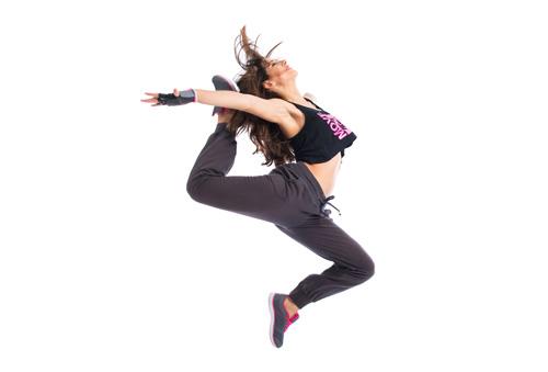 danseuse-portant-semelles-orthopediques